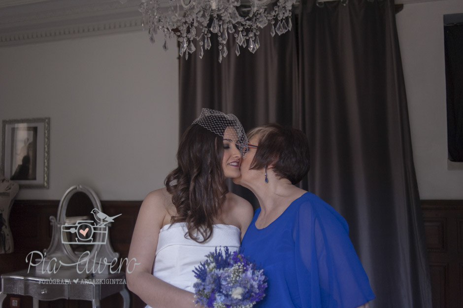 piaalvero fotografía de boda Bizkaia Palacio Molinar-251