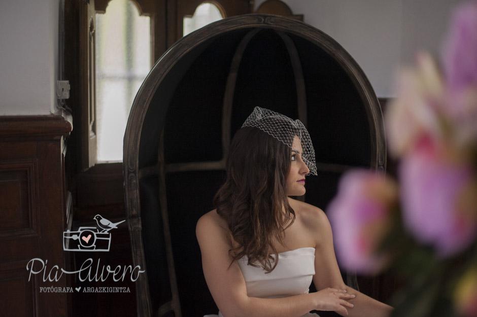 piaalvero fotografía de boda Bizkaia Palacio Molinar-260