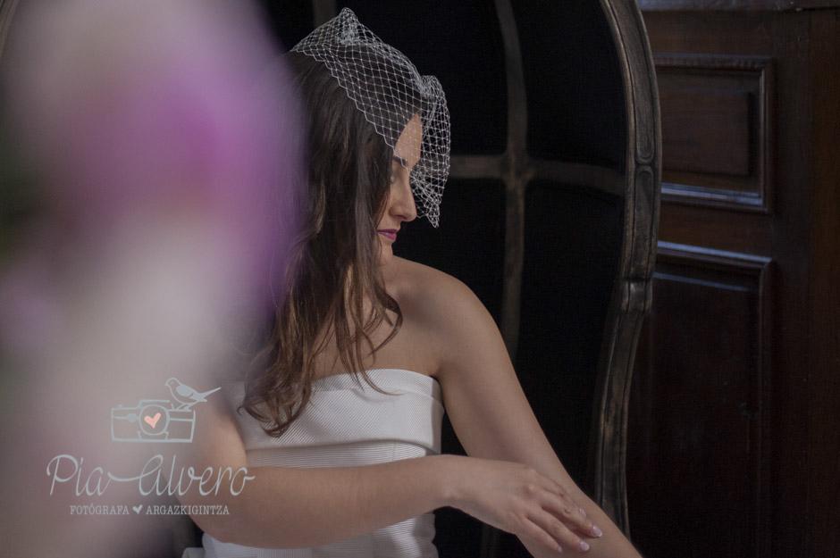 piaalvero fotografía de boda Bizkaia Palacio Molinar-263