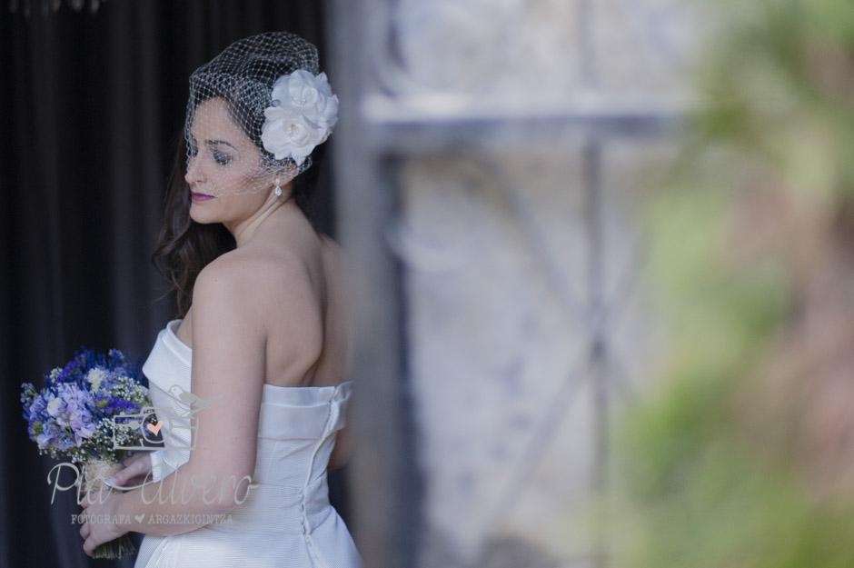 piaalvero fotografía de boda Bizkaia Palacio Molinar-270