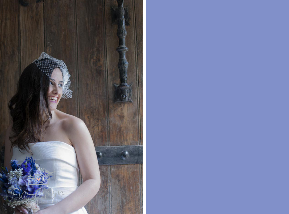 piaalvero fotografía de boda Bizkaia Palacio Molinar-274