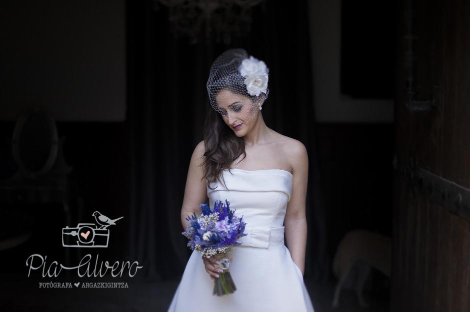 piaalvero fotografía de boda Bizkaia Palacio Molinar-286
