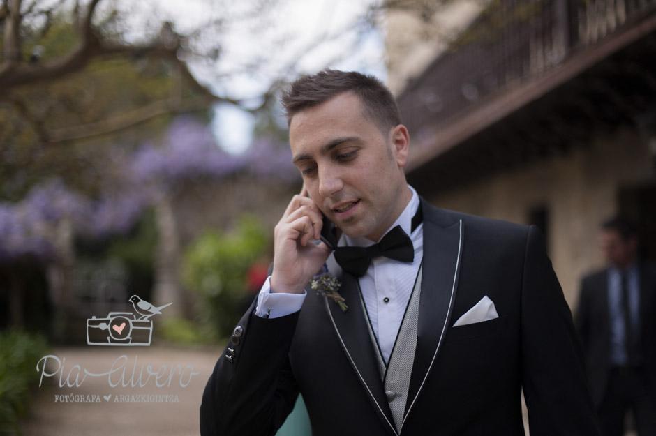 piaalvero fotografía de boda Bizkaia Palacio Molinar-307