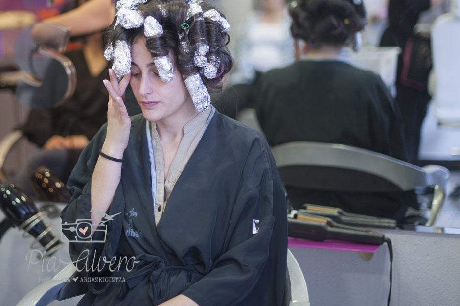 piaalvero fotografía de boda Bizkaia Palacio Molinar-36
