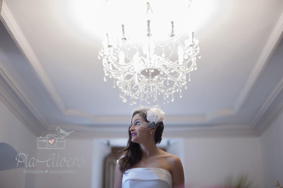 piaalvero fotografía de boda Bizkaia Palacio Molinar-366