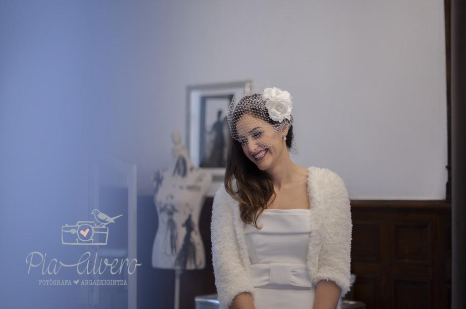 piaalvero fotografía de boda Bizkaia Palacio Molinar-374