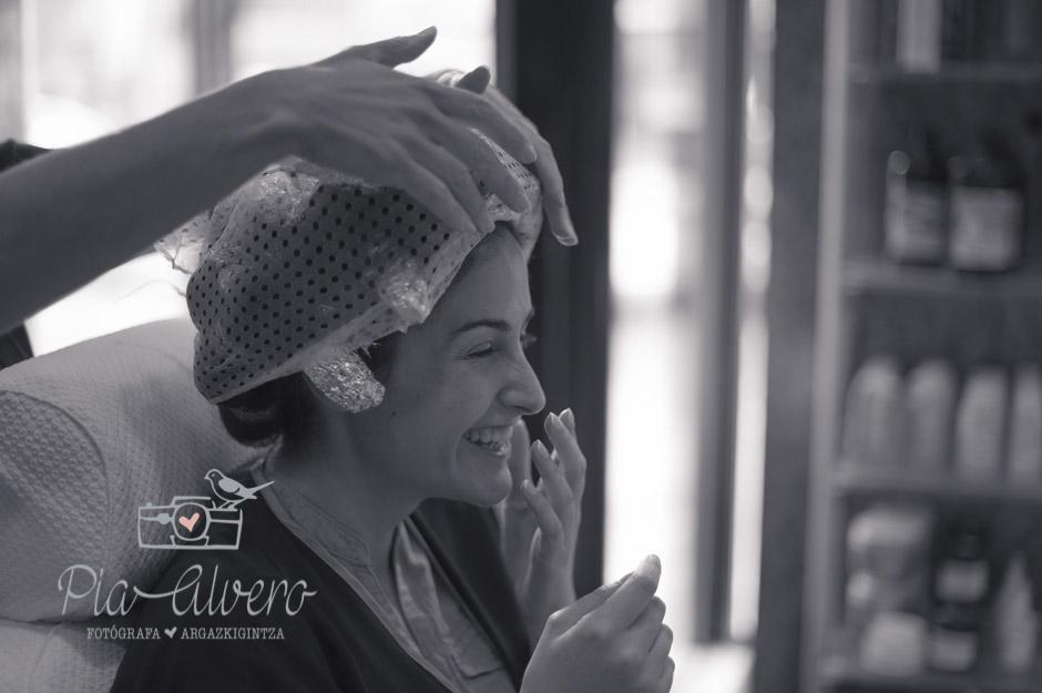 piaalvero fotografía de boda Bizkaia Palacio Molinar-39