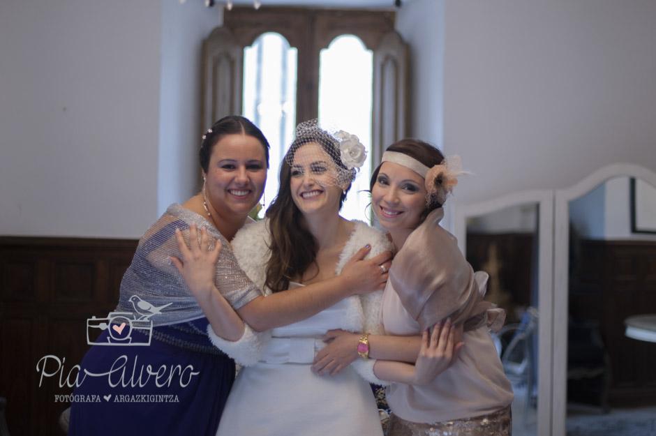 piaalvero fotografía de boda Bizkaia Palacio Molinar-390