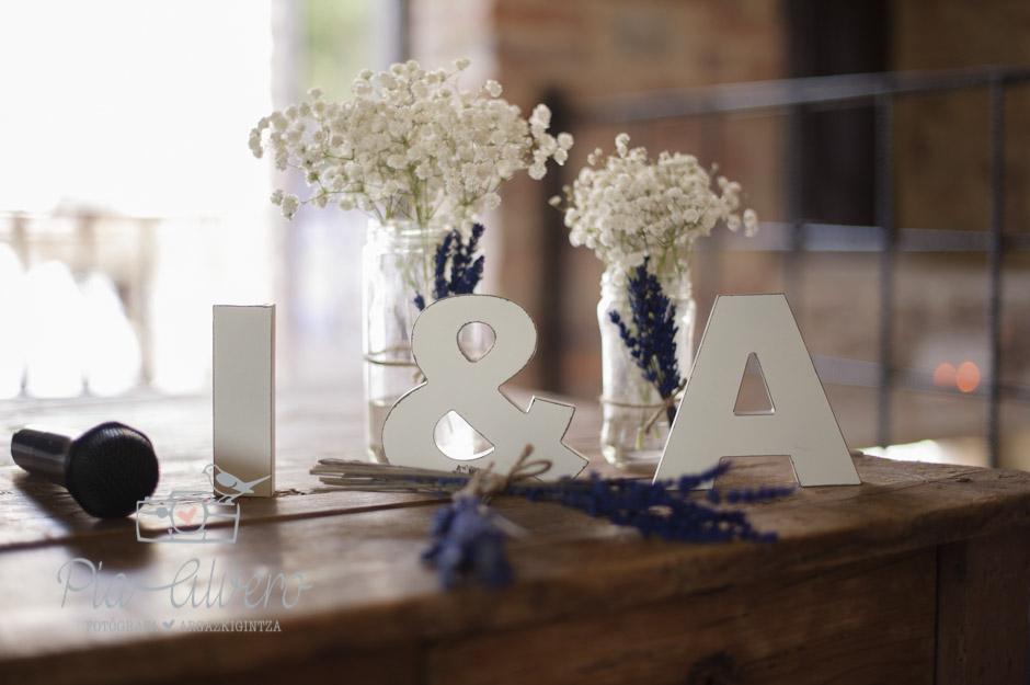 piaalvero fotografía de boda Bizkaia Palacio Molinar-411