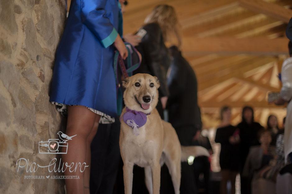 piaalvero fotografía de boda Bizkaia Palacio Molinar-413
