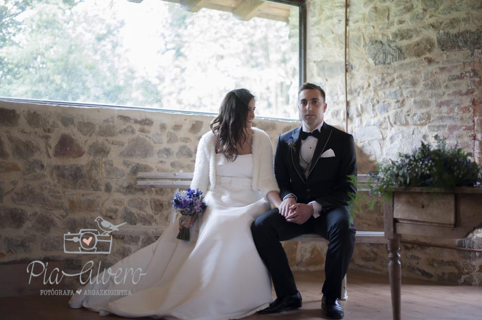 piaalvero fotografía de boda Bizkaia Palacio Molinar-458