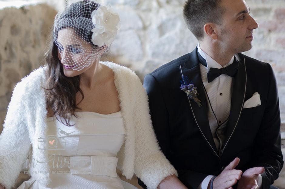 piaalvero fotografía de boda Bizkaia Palacio Molinar-491