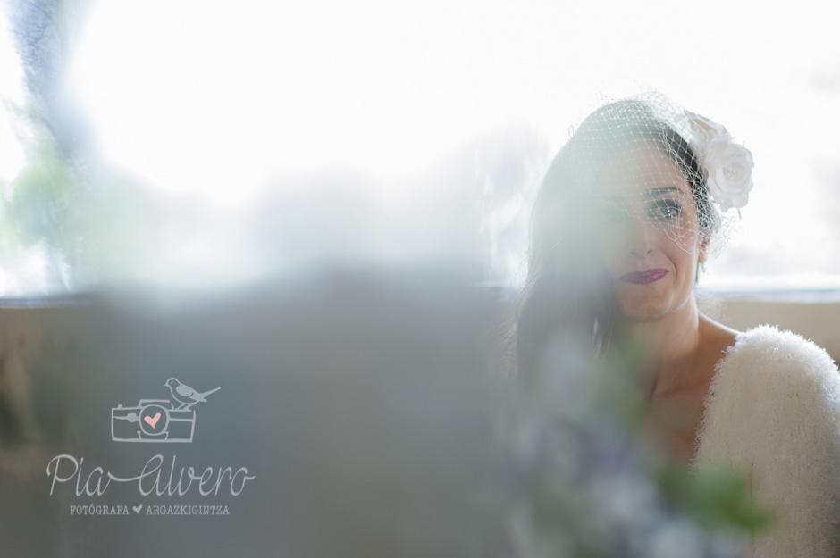 piaalvero fotografía de boda Bizkaia Palacio Molinar-504