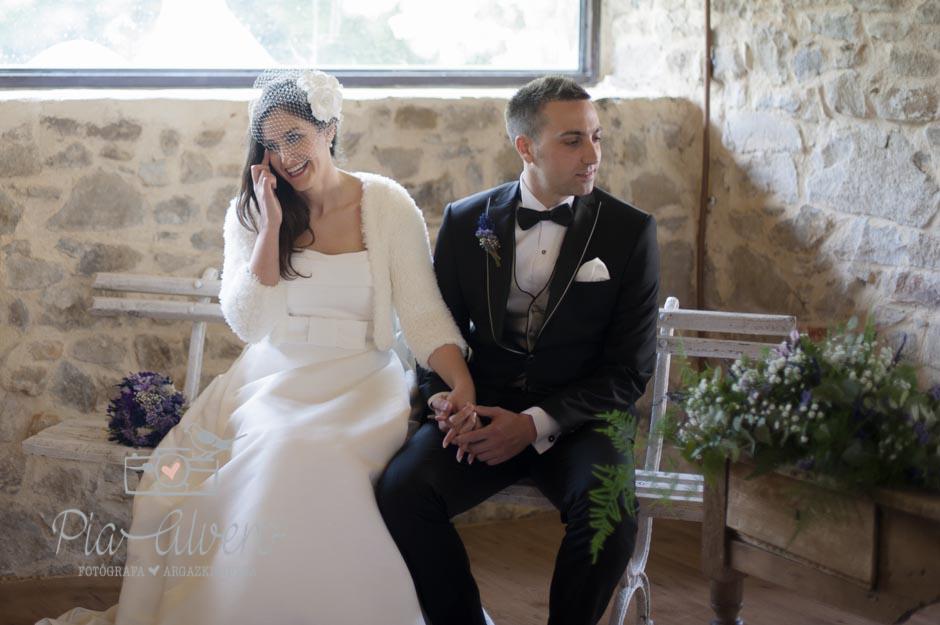 piaalvero fotografía de boda Bizkaia Palacio Molinar-526