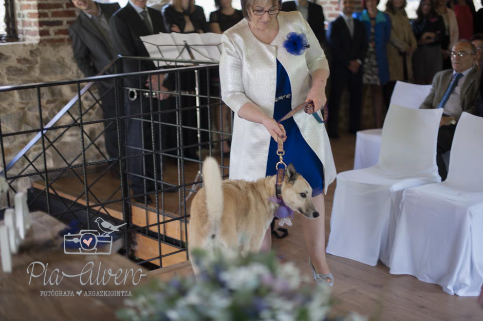 piaalvero fotografía de boda Bizkaia Palacio Molinar-533