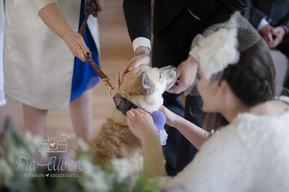 piaalvero fotografía de boda Bizkaia Palacio Molinar-537