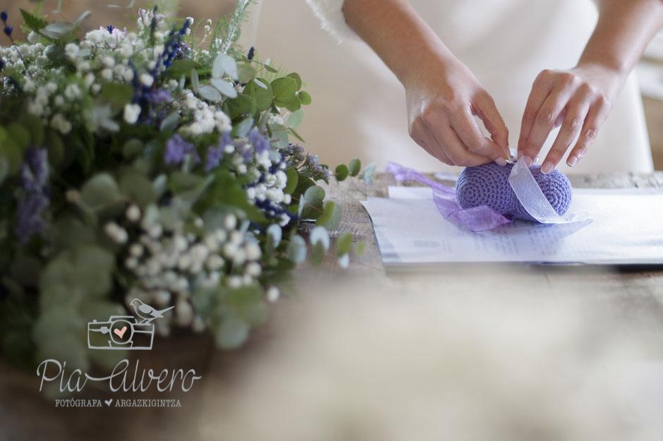piaalvero fotografía de boda Bizkaia Palacio Molinar-540
