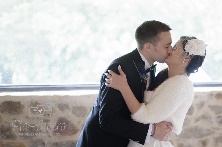 piaalvero fotografía de boda Bizkaia Palacio Molinar-564