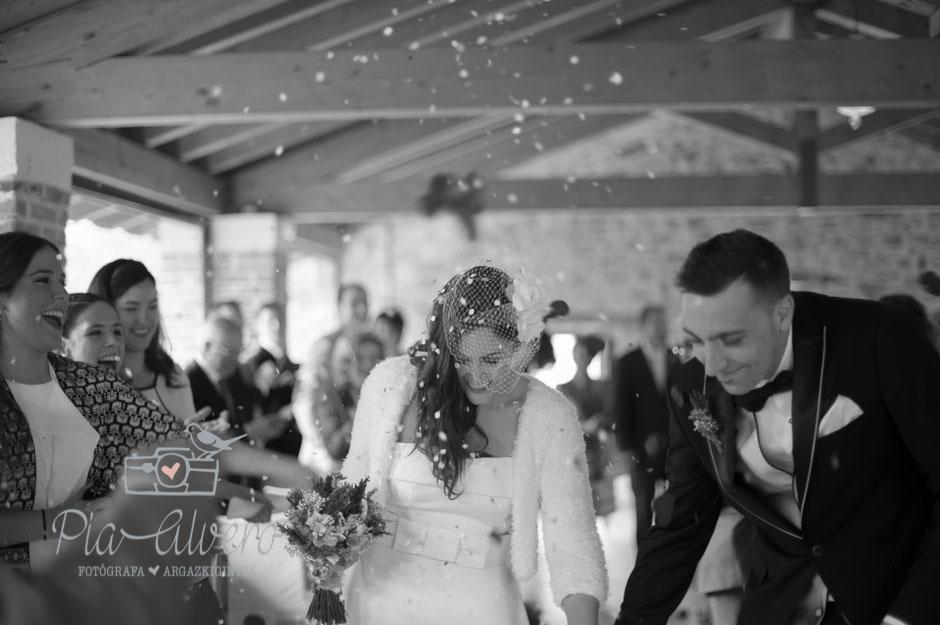 piaalvero fotografía de boda Bizkaia Palacio Molinar-617