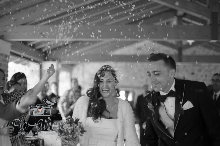 piaalvero fotografía de boda Bizkaia Palacio Molinar-618