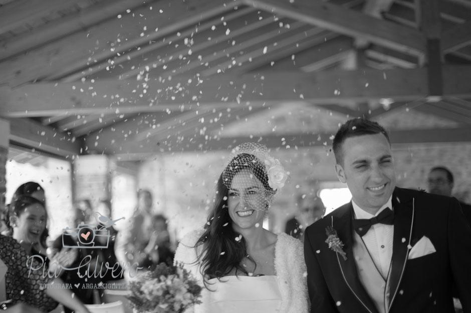 piaalvero fotografía de boda Bizkaia Palacio Molinar-619