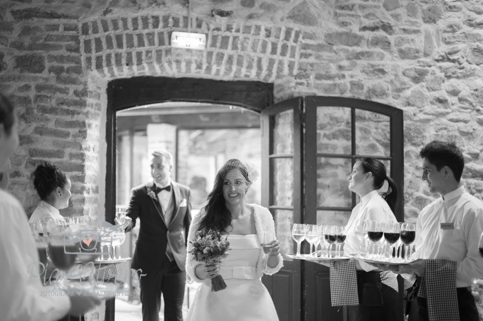 piaalvero fotografía de boda Bizkaia Palacio Molinar-623