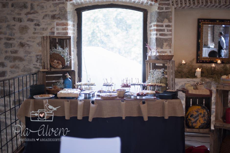 piaalvero fotografía de boda Bizkaia Palacio Molinar-626