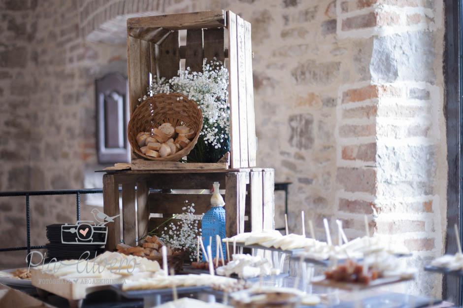 piaalvero fotografía de boda Bizkaia Palacio Molinar-631