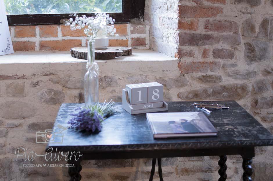 piaalvero fotografía de boda Bizkaia Palacio Molinar-633