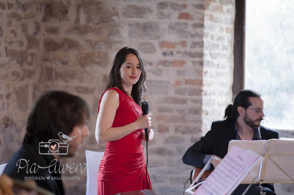 piaalvero fotografía de boda Bizkaia Palacio Molinar-676