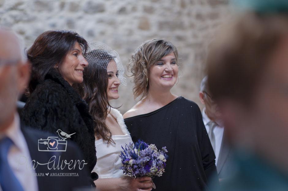 piaalvero fotografía de boda Bizkaia Palacio Molinar-680