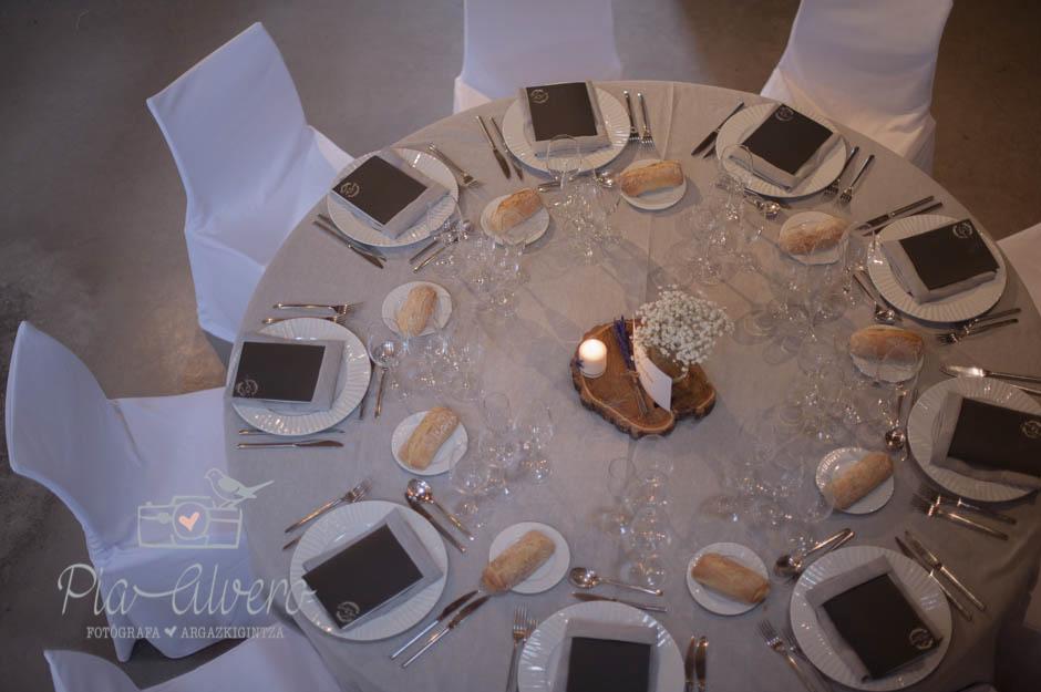 piaalvero fotografía de boda Bizkaia Palacio Molinar-699