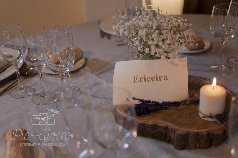 piaalvero fotografía de boda Bizkaia Palacio Molinar-709