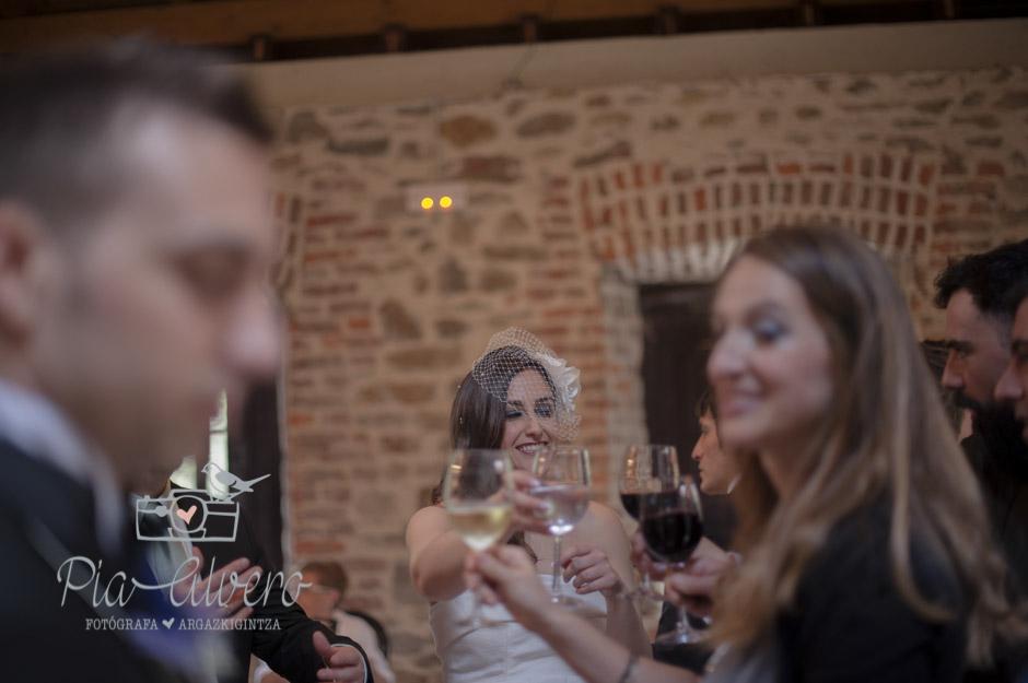 piaalvero fotografía de boda Bizkaia Palacio Molinar-740