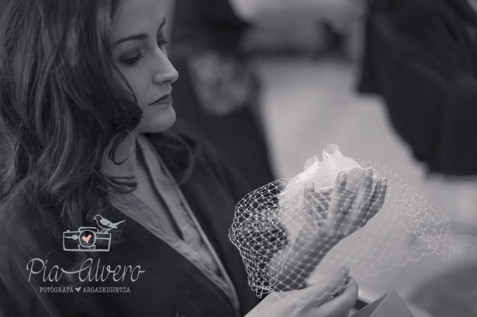 piaalvero fotografía de boda Bizkaia Palacio Molinar-81