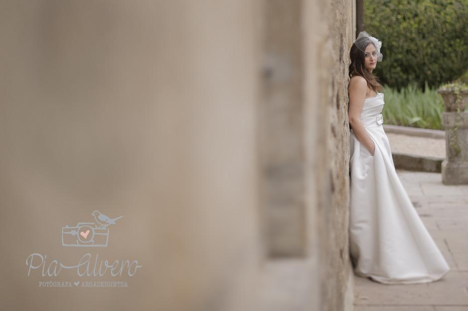 piaalvero fotografía de boda Bizkaia Palacio Molinar-839