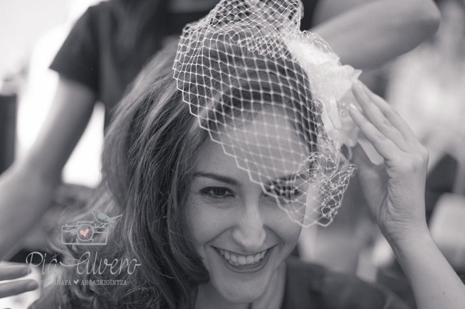 piaalvero fotografía de boda Bizkaia Palacio Molinar-84