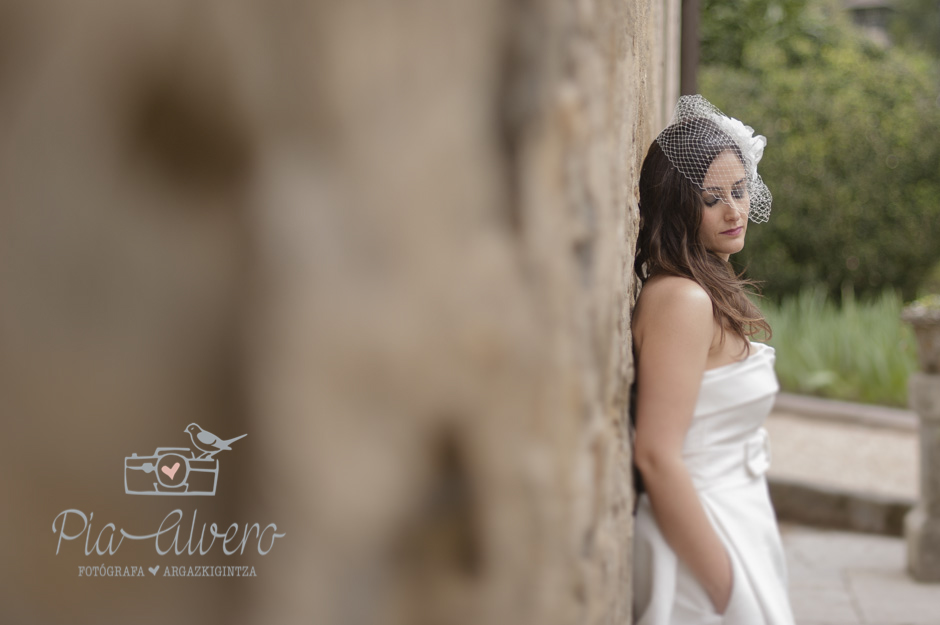piaalvero fotografía de boda Bizkaia Palacio Molinar-842