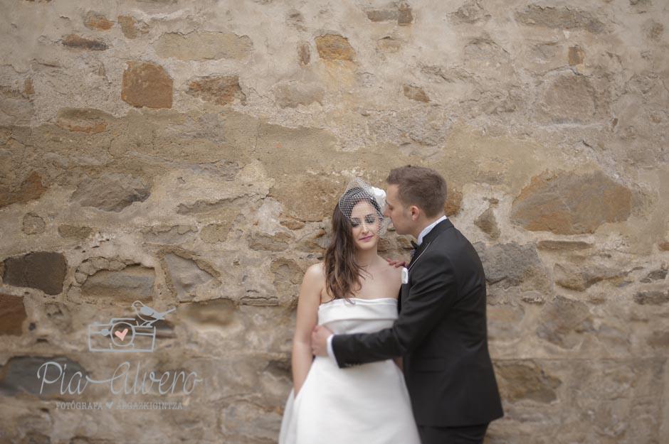 piaalvero fotografía de boda Bizkaia Palacio Molinar-847