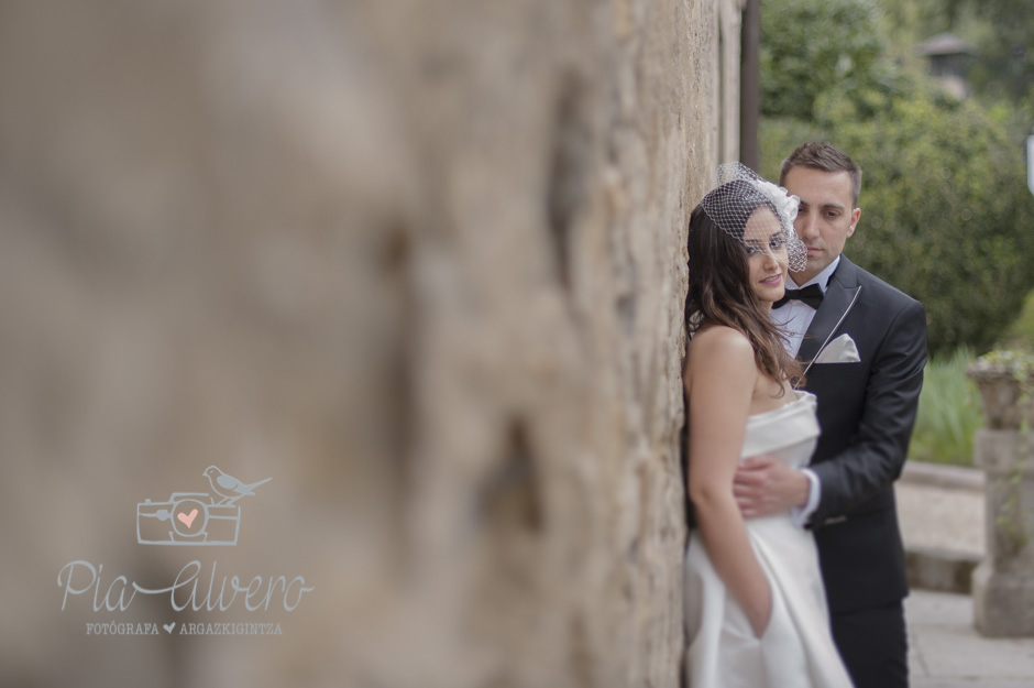 piaalvero fotografía de boda Bizkaia Palacio Molinar-849