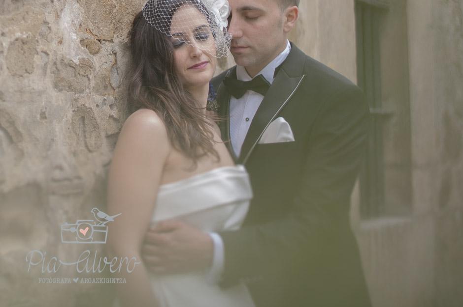 piaalvero fotografía de boda Bizkaia Palacio Molinar-851