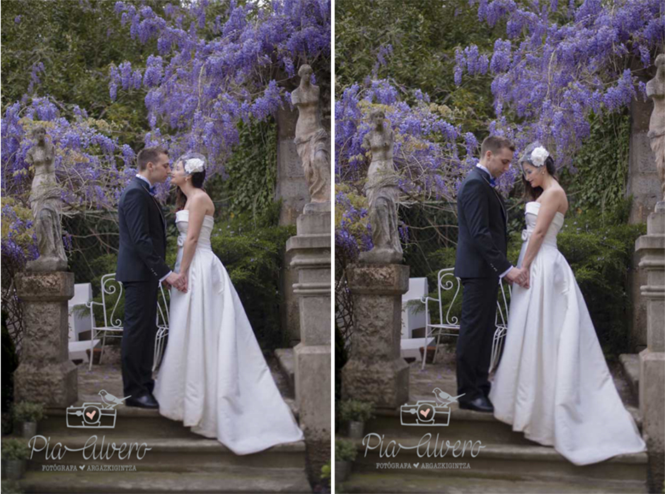 piaalvero fotografía de boda Bizkaia Palacio Molinar-858