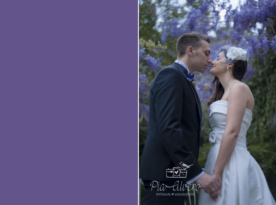 piaalvero fotografía de boda Bizkaia Palacio Molinar-867