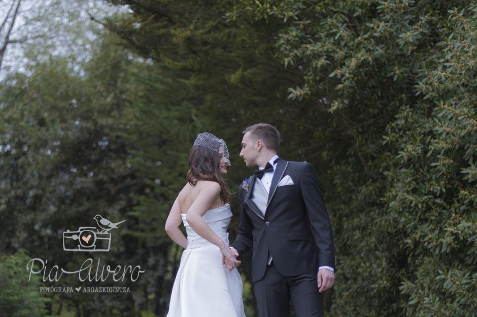 piaalvero fotografía de boda Bizkaia Palacio Molinar-881