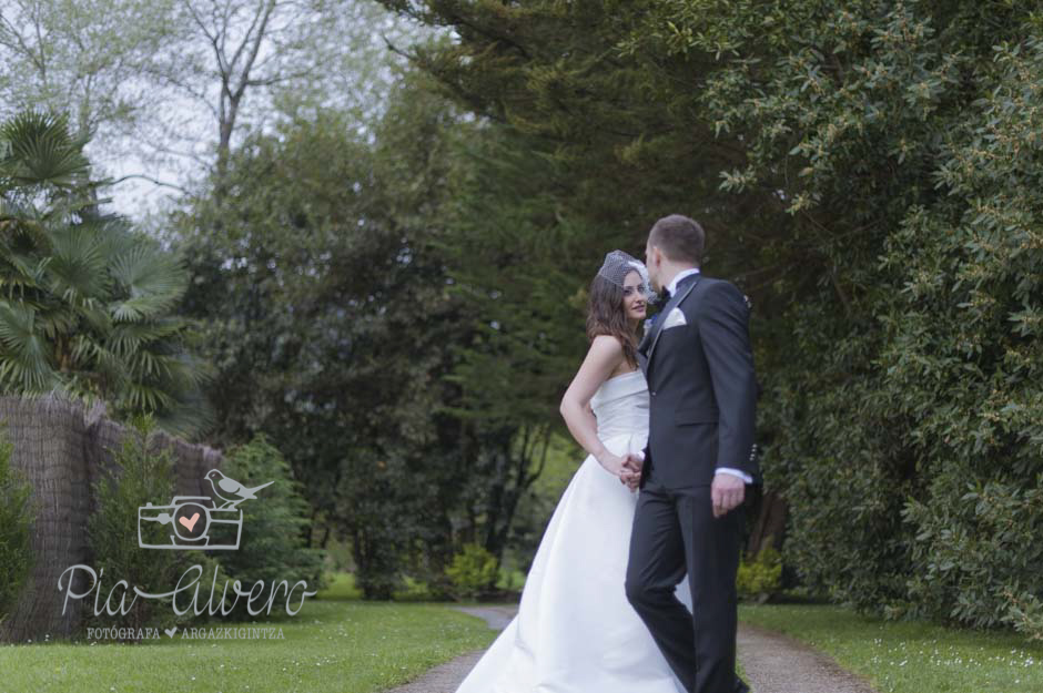 piaalvero fotografía de boda Bizkaia Palacio Molinar-882