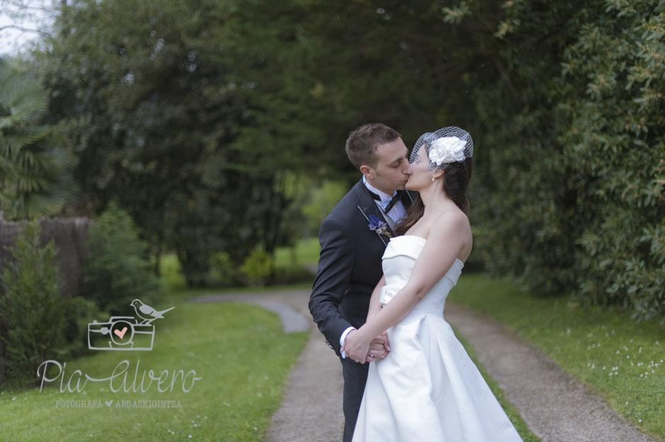 piaalvero fotografía de boda Bizkaia Palacio Molinar-888