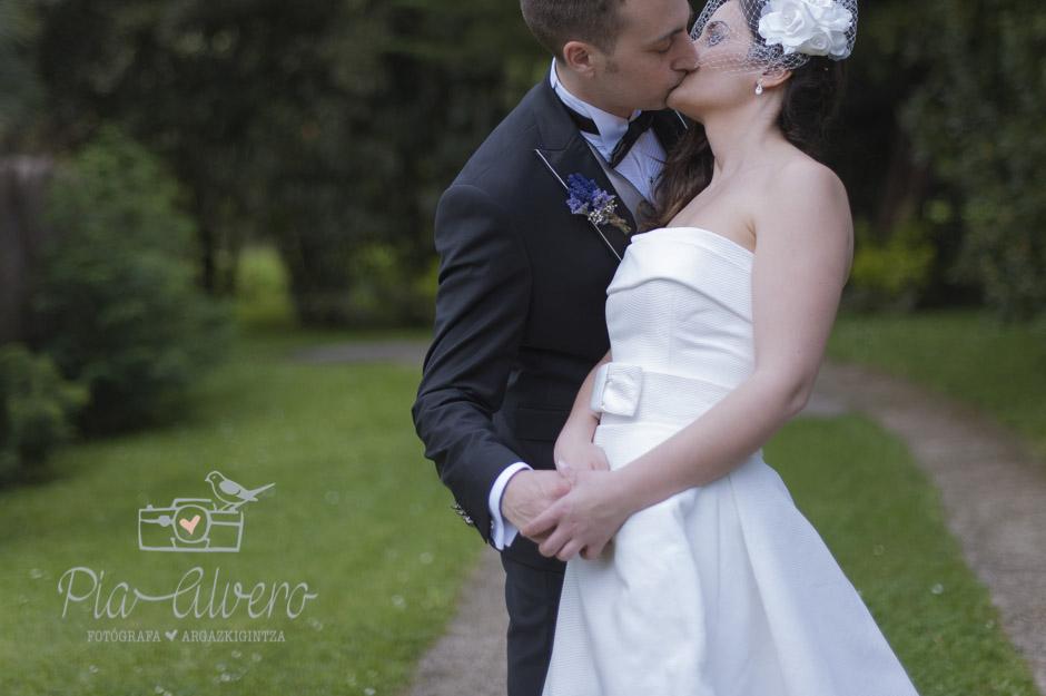 piaalvero fotografía de boda Bizkaia Palacio Molinar-890