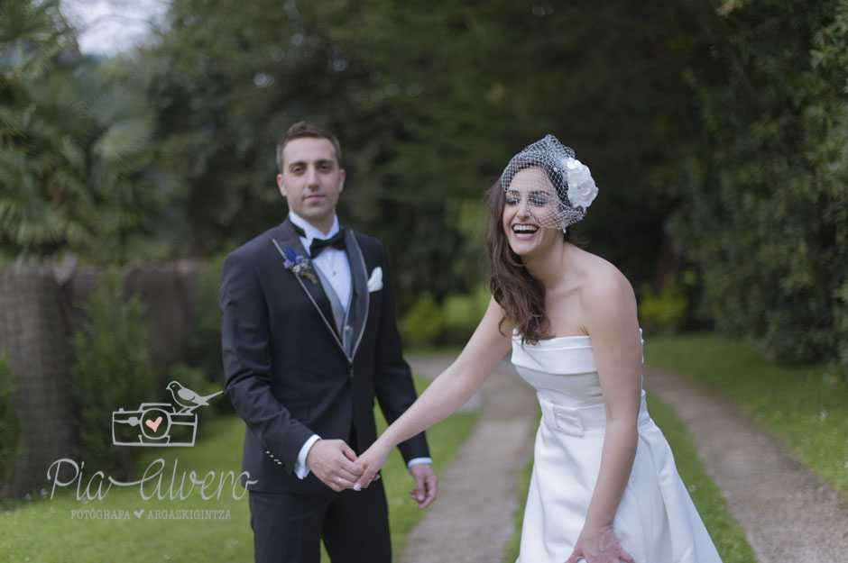 piaalvero fotografía de boda Bizkaia Palacio Molinar-893