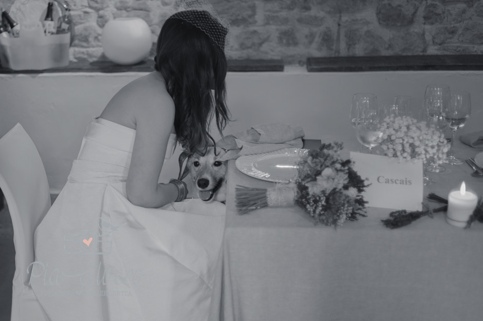 piaalvero fotografía de boda Bizkaia Palacio Molinar-922