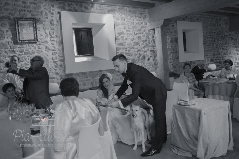 piaalvero fotografía de boda Bizkaia Palacio Molinar-924